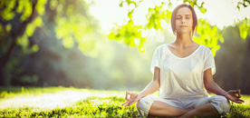 yoga-fotolia_76701710_276x130